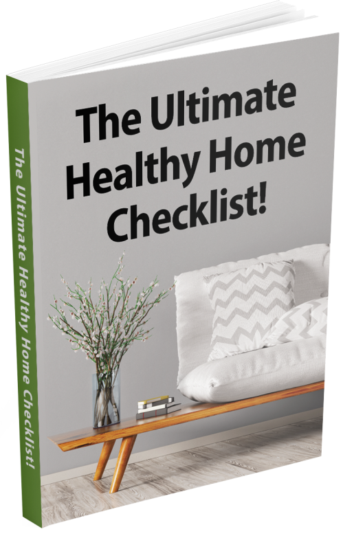 Ultimate-Healthy-Home